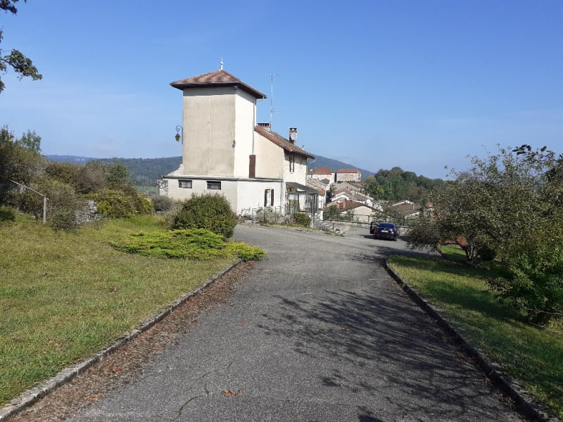 Vente maison / villa Saint julien 236000€ - Photo 3