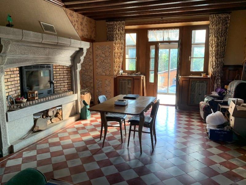 Vente maison / villa Saint julien 236000€ - Photo 4