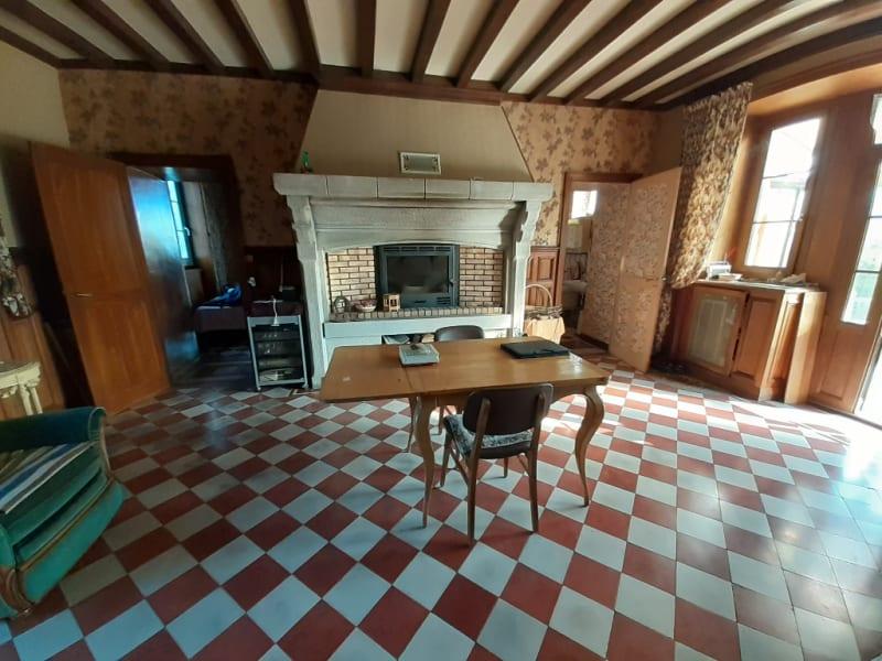 Vente maison / villa Saint julien 236000€ - Photo 5