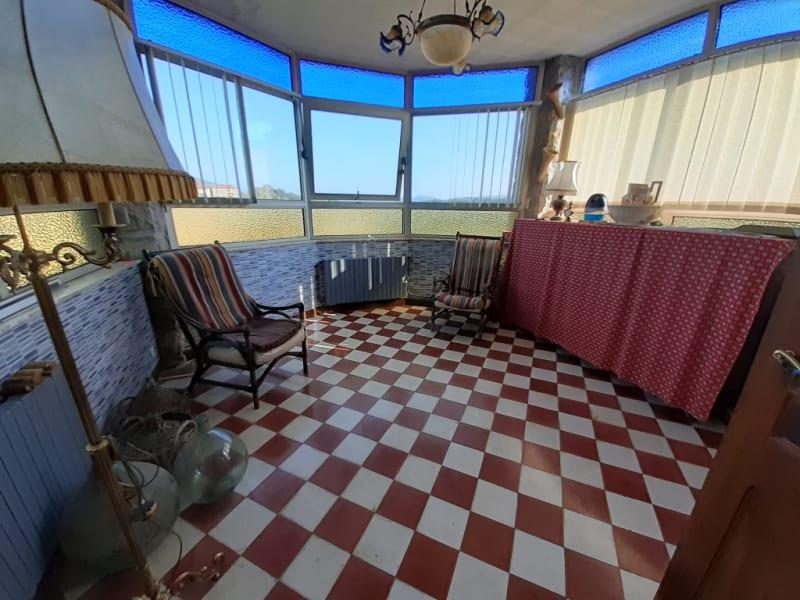 Vente maison / villa Saint julien 236000€ - Photo 6