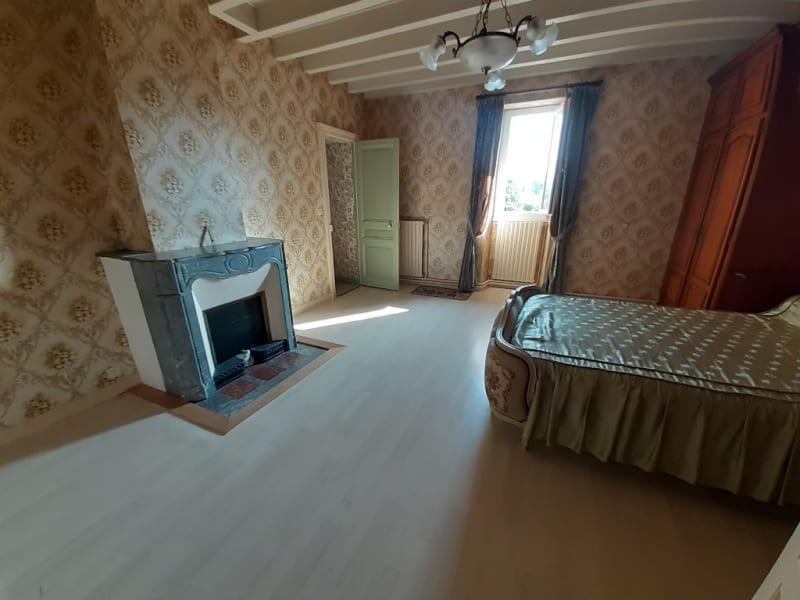 Vente maison / villa Saint julien 236000€ - Photo 8