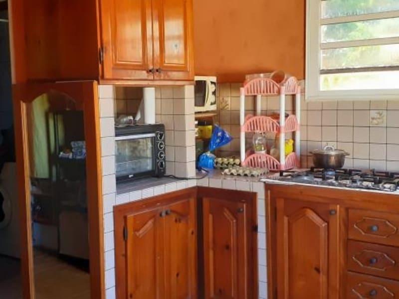Vente maison / villa Le tampon 180200€ - Photo 5