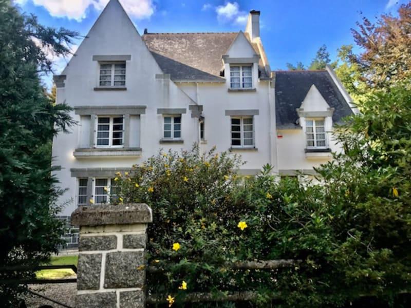 Sale house / villa Corlay 312000€ - Picture 1