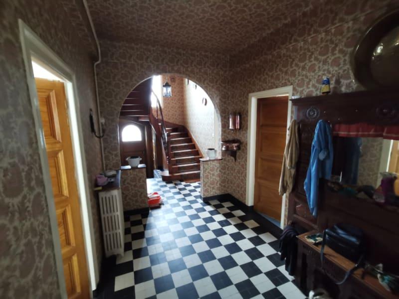 Sale house / villa Corlay 312000€ - Picture 2
