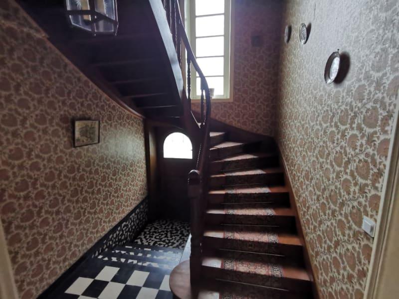 Sale house / villa Corlay 312000€ - Picture 3