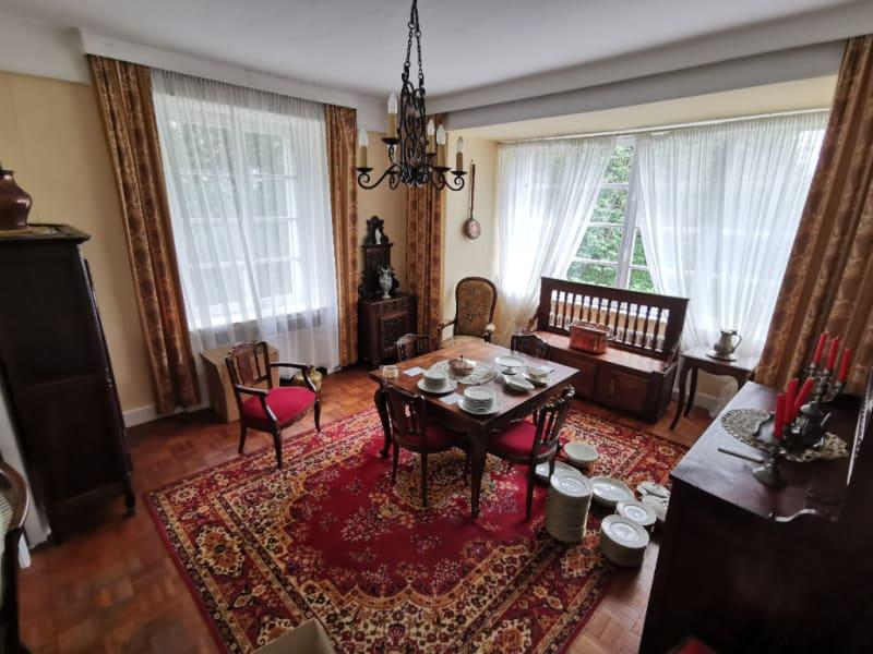 Sale house / villa Corlay 312000€ - Picture 4