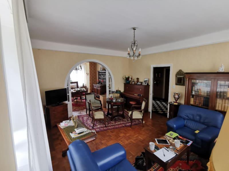 Sale house / villa Corlay 312000€ - Picture 5