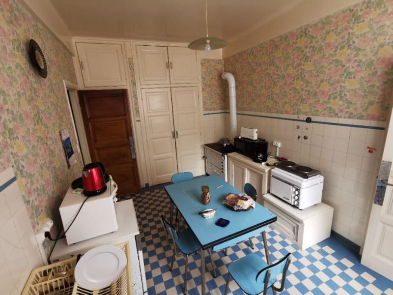 Sale house / villa Corlay 312000€ - Picture 6