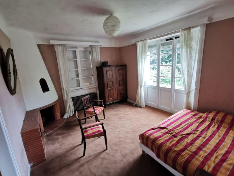 Sale house / villa Corlay 312000€ - Picture 7