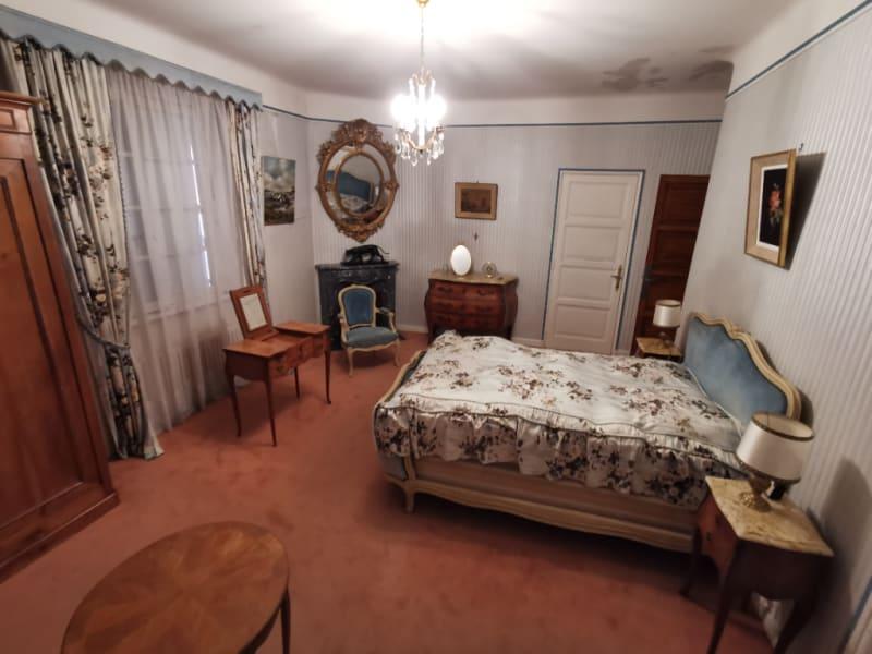 Sale house / villa Corlay 312000€ - Picture 8