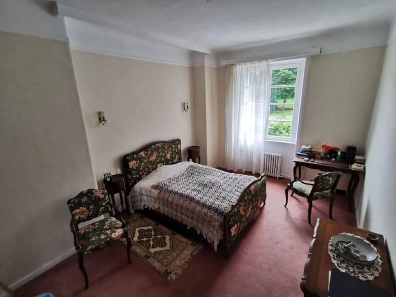 Sale house / villa Corlay 312000€ - Picture 9
