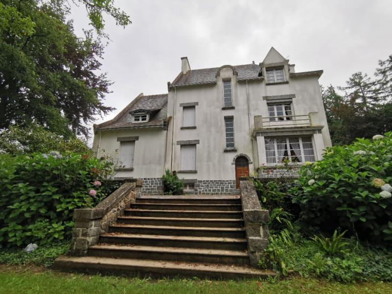 Sale house / villa Corlay 312000€ - Picture 11