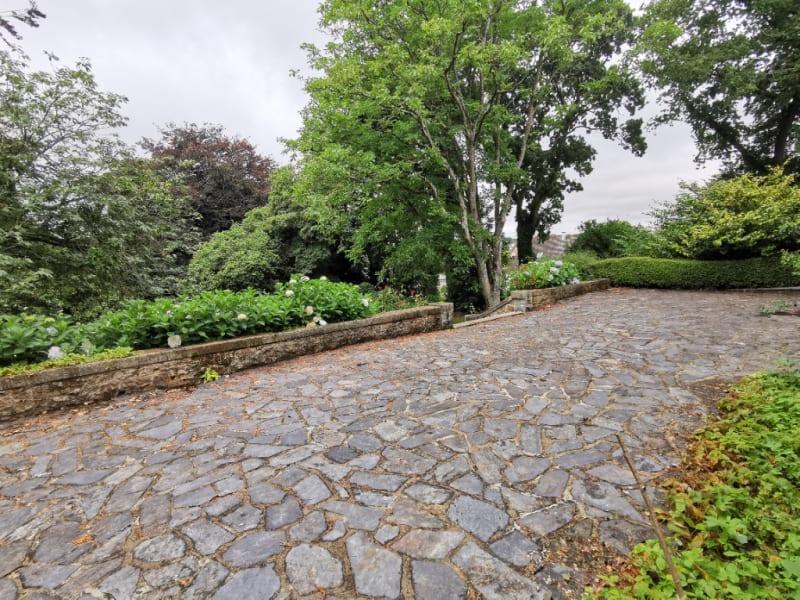 Sale house / villa Corlay 312000€ - Picture 12