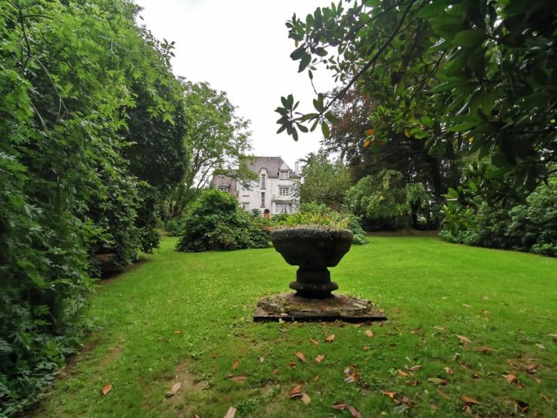 Sale house / villa Corlay 312000€ - Picture 13