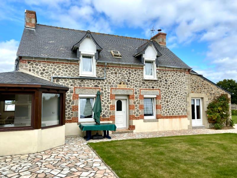 Vente maison / villa Yffiniac 240350€ - Photo 1