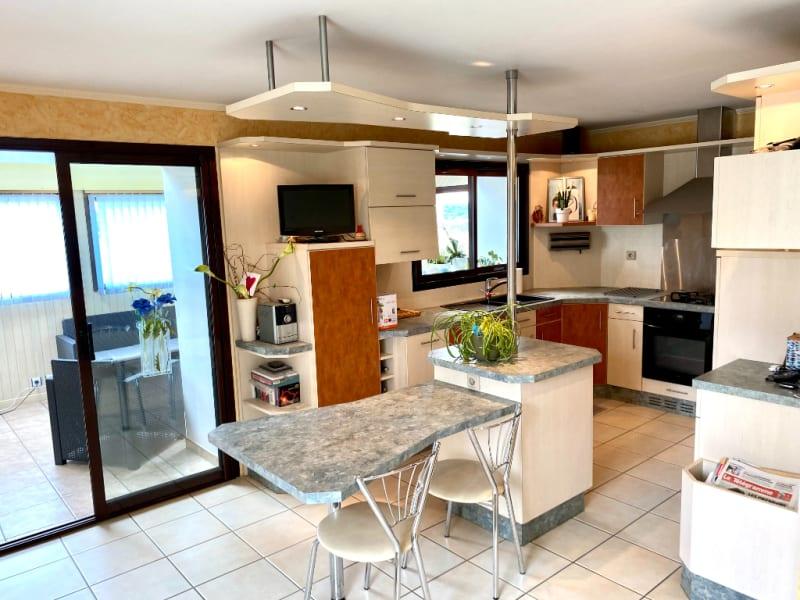 Vente maison / villa Yffiniac 240350€ - Photo 2