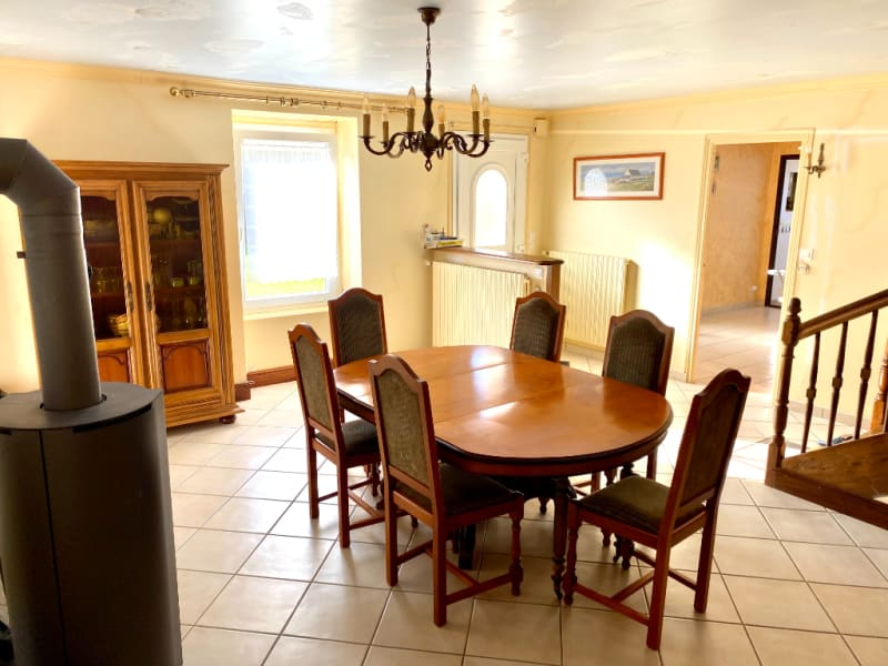 Vente maison / villa Yffiniac 240350€ - Photo 3