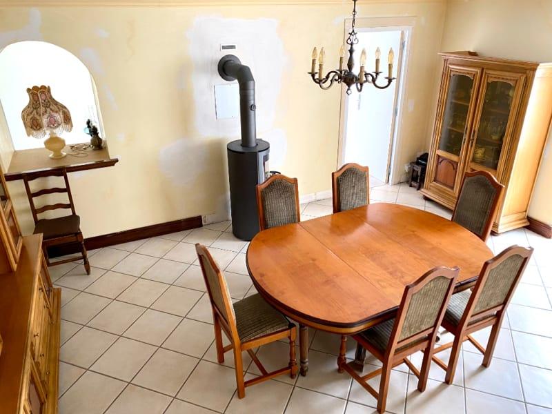 Vente maison / villa Yffiniac 240350€ - Photo 4
