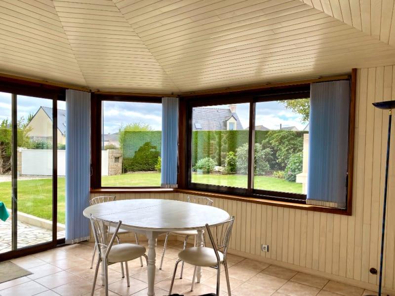 Vente maison / villa Yffiniac 240350€ - Photo 5