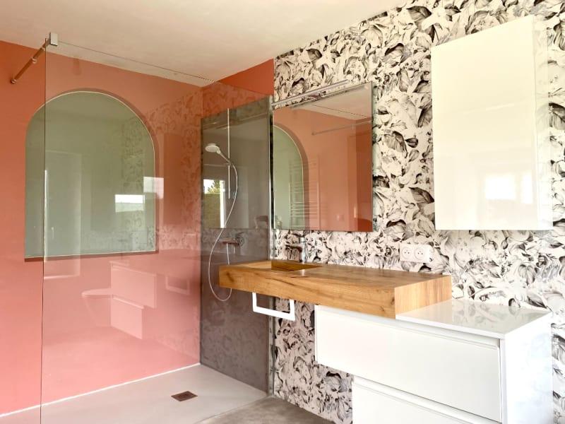 Vente maison / villa Yffiniac 240350€ - Photo 6