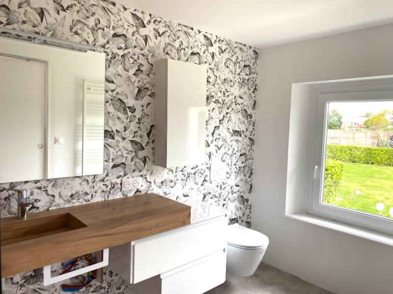 Vente maison / villa Yffiniac 240350€ - Photo 7