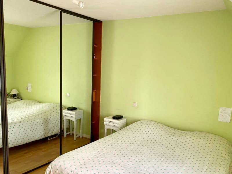 Vente maison / villa Yffiniac 240350€ - Photo 8