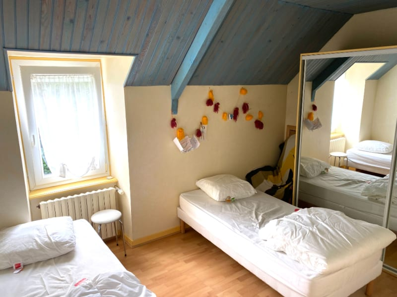 Vente maison / villa Yffiniac 240350€ - Photo 9