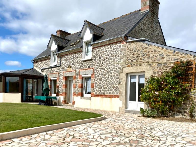 Vente maison / villa Yffiniac 240350€ - Photo 11