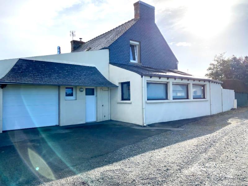 Vente maison / villa Yffiniac 240350€ - Photo 12