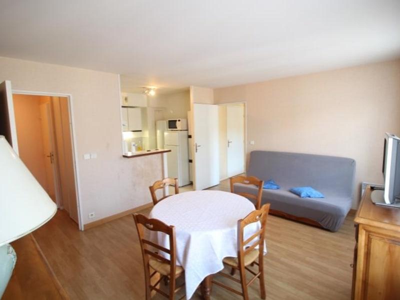 Sale apartment Sartrouville 204000€ - Picture 2