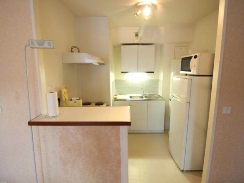 Sale apartment Sartrouville 204000€ - Picture 4