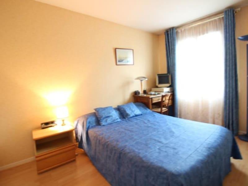 Sale apartment Sartrouville 204000€ - Picture 5