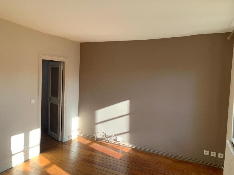 Location appartement St germain en laye 1000€ CC - Photo 2