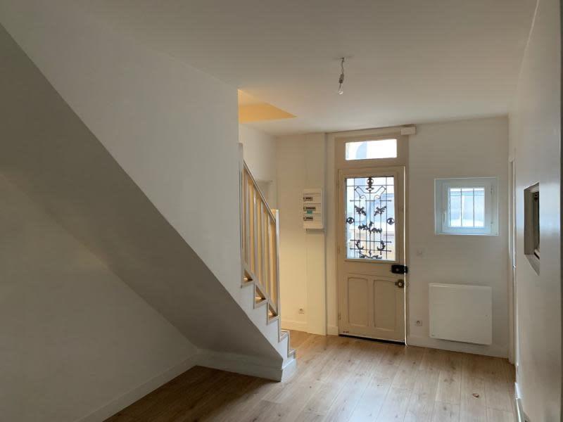 Location appartement St germain en laye 1100€ CC - Photo 2