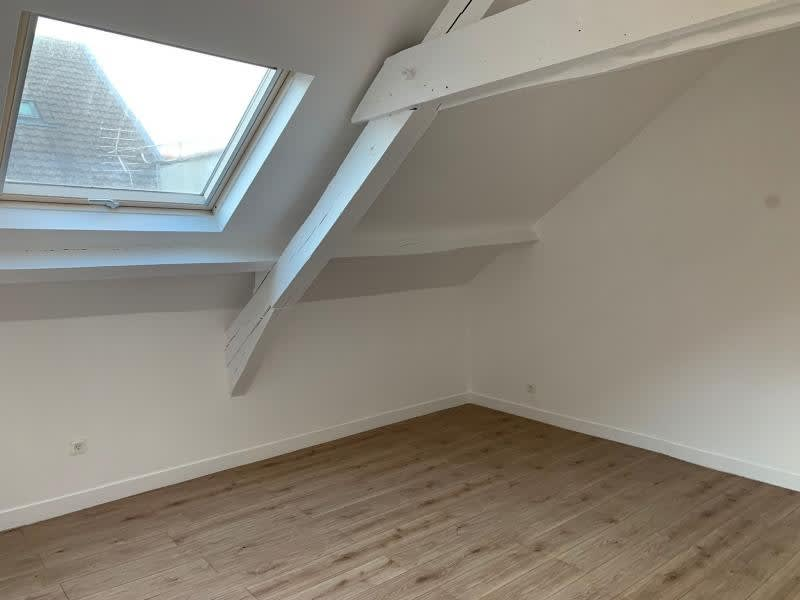 Location appartement St germain en laye 1100€ CC - Photo 6