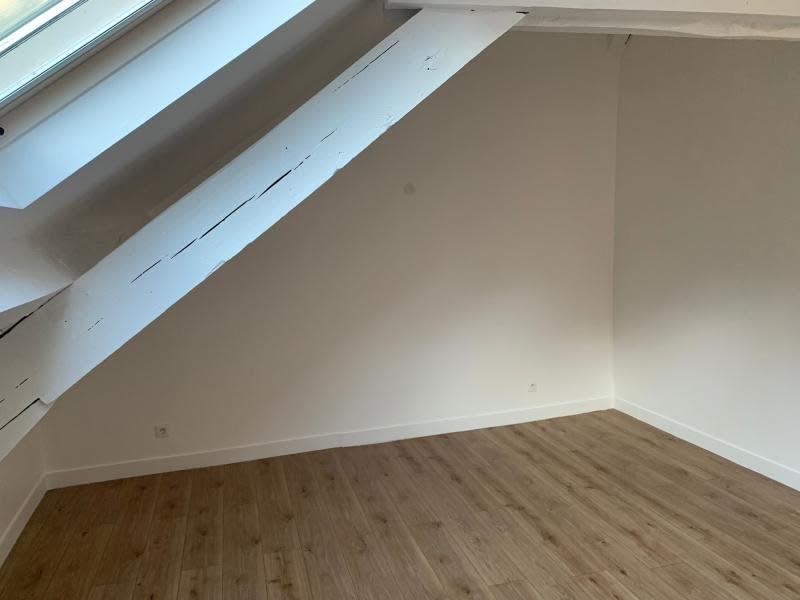 Location appartement St germain en laye 1100€ CC - Photo 7