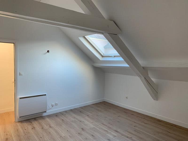 Location appartement St germain en laye 1100€ CC - Photo 8