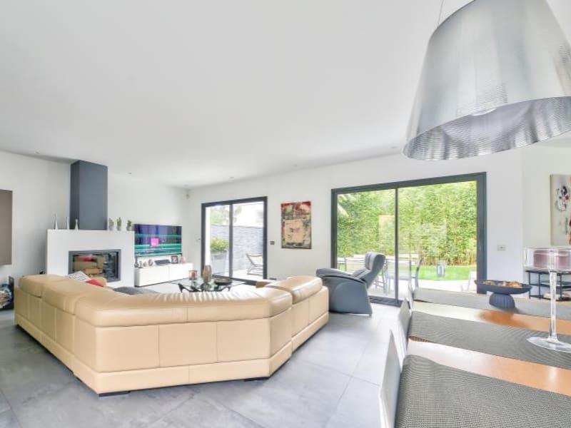 Sale house / villa Mareil marly 1240000€ - Picture 6