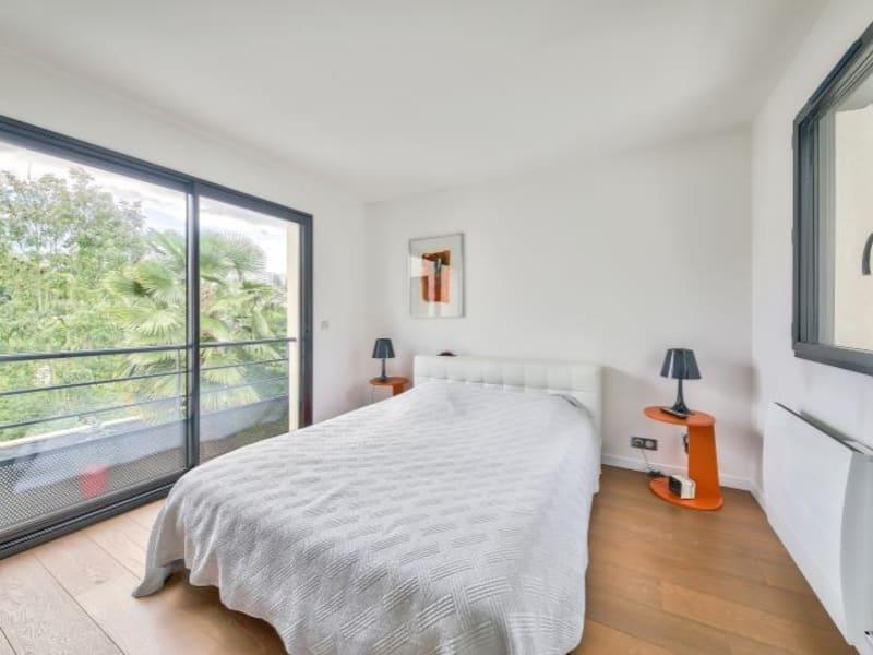 Sale house / villa Mareil marly 1240000€ - Picture 9