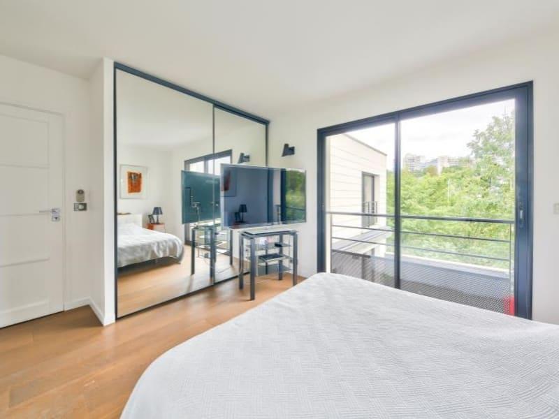 Sale house / villa Mareil marly 1240000€ - Picture 10