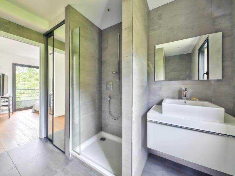 Sale house / villa Mareil marly 1240000€ - Picture 11