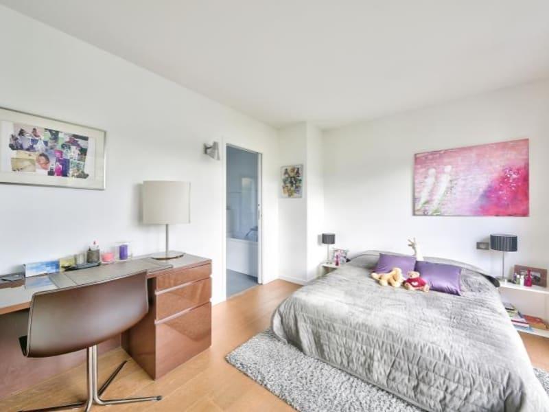 Sale house / villa Mareil marly 1240000€ - Picture 12