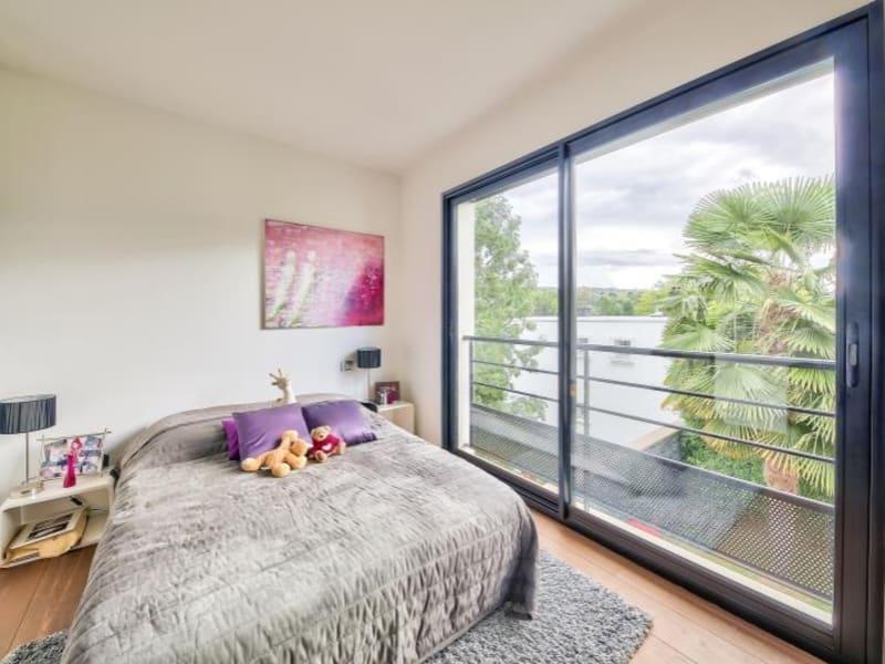 Sale house / villa Mareil marly 1240000€ - Picture 13