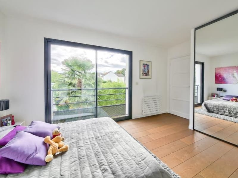 Sale house / villa Mareil marly 1240000€ - Picture 14