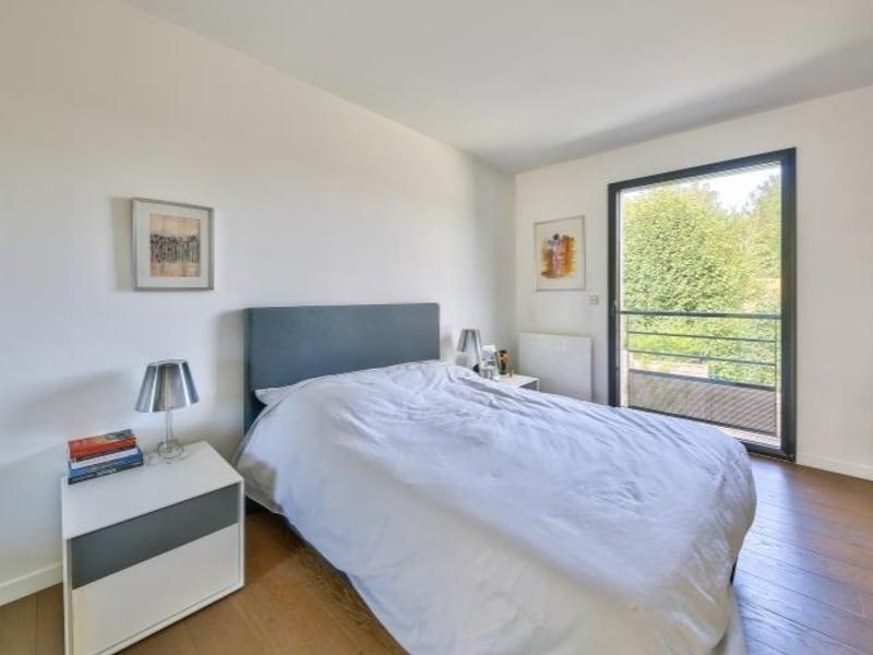 Sale house / villa Mareil marly 1240000€ - Picture 15
