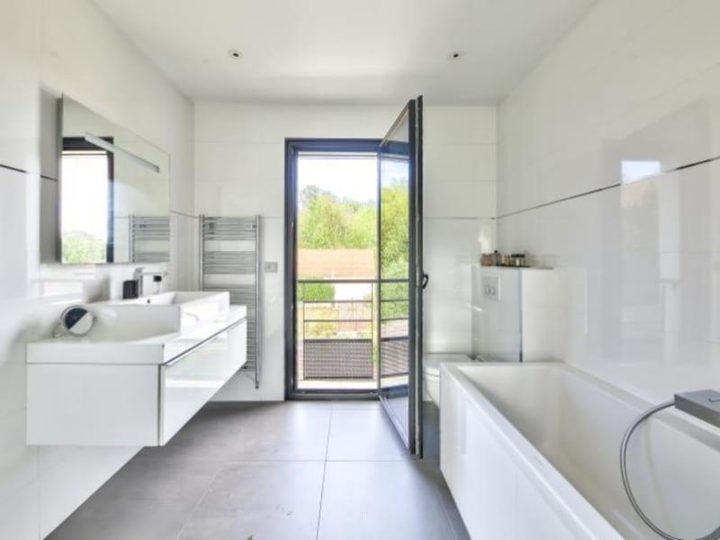 Sale house / villa Mareil marly 1240000€ - Picture 16