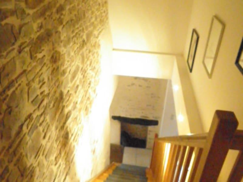 Vente maison / villa Martigne ferchaud 10€ - Photo 11