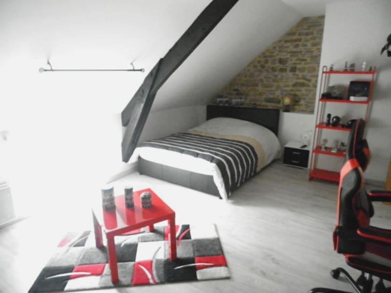 Vente maison / villa Martigne ferchaud 10€ - Photo 13