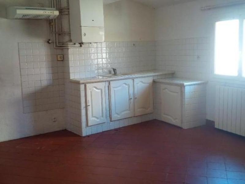 Location appartement Aix en provence 665€ CC - Photo 1
