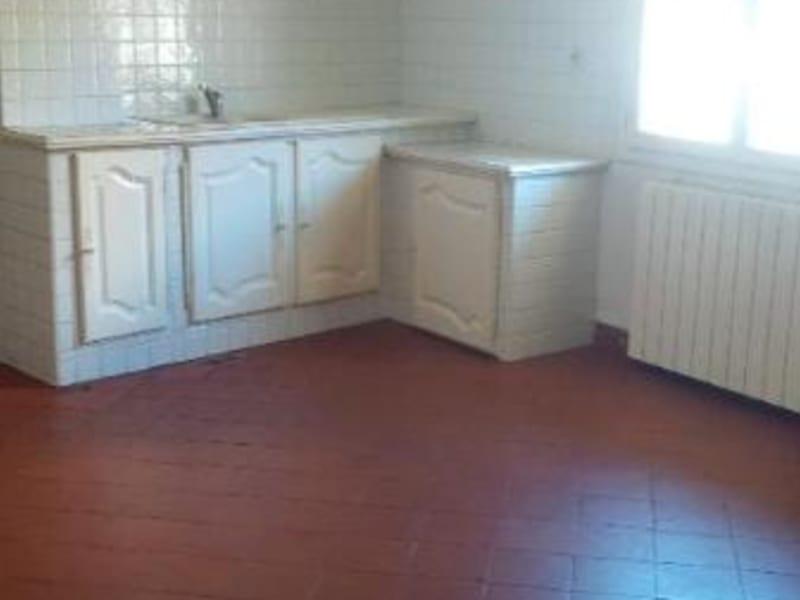 Location appartement Aix en provence 665€ CC - Photo 2